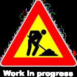 menuprodotti_workinprogress