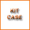 flight case Kit