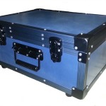 flight-case_pelle